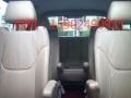 金杯阁瑞斯9座商务新车,适合接待,旅游,包车,蓝牌