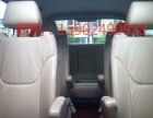 阁瑞斯9座商务丰田发动机适合接待,旅游,包车,蓝牌