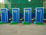 济南移动厕所厂家专业制作移动厕所工地简易环保卫生间现货供应