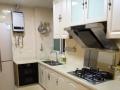 江阳区 维多利亚 三期 住家豪装2房 温馨如家 初次出租