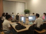天河IT培训,Java基础,HTML5