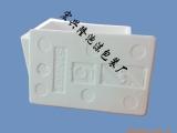 供应各行业专用泡沫包装 行业包装保丽龙