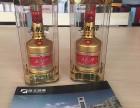 亚克力透明酒盒2017新款白酒透明包装盒厂家直供