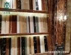 可靠的质量,法派莎全屋整装赢得了无数消费者们的好评和支持