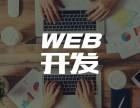 app源码开发 高端企业网站开发 代运营/托管