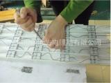 专业加工透镜防水模组led发光字模组来料加工