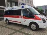 广州120救护车出租,病人转院回家救护车出租价格