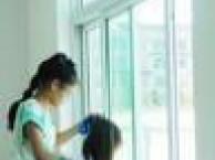南山别墅开荒清洁 新居装修清洁保洁 专业清除甲醛