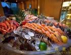 广东地区较专业的自助餐供应商-深圳市天利嘉宴餐饮外宴