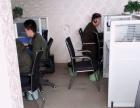 微电影微网剧招赞助商