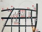 出租保定周边定兴汉印广场综合商业区