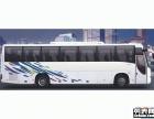 北京大巴租赁班车旅游会议租车公司