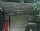 槐树店地铁口旁 仓库 900平米