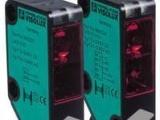 U-E5-V倍加福超声波传感器