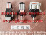 富伟增压泵维修,东永源直供立叶冲床过载泵VA12H-960