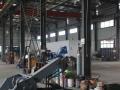 出租赫山3000平米厂房