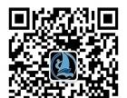 苏州新区浒关新浒花园附近造价师工程培训招生