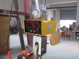 厂家直销电子吊秤,无线吊秤,直视吊秤,无线耐高温吊秤