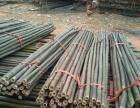 大量低价供应菜架竹,可发运货到全国各地,欢迎来电