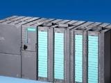 西门子S7-200数字量模块