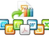 奥赛云夹文档管理系统,开启文档智能新时代