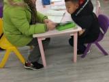 苏州姑苏区全日早晚临时托管班婴幼儿宝宝托儿所
