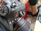 Camera尼康D7200、D7100特价3000元! -