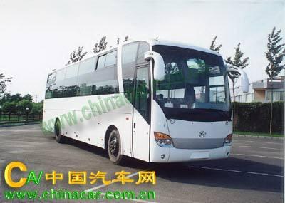 从重庆到银川//大巴车的直达线路15258847883//大