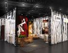 找展会设计展台搭建展览策划,就到南京优家展览