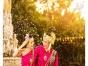 【亚太盛典国际婚纱]版纳旅拍客片分享
