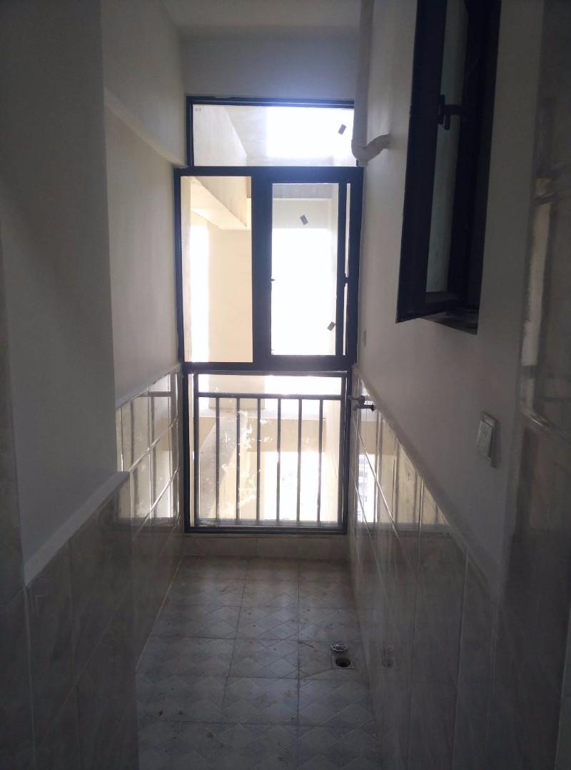 楚雄熙和名筑 兆顺第一场商圈 单身公寓 拎包入住