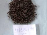 宁波pps再生料 增强型工程料 聚苯硫醚PPS再生塑料