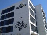 沧州:正规园区可贷款 1200平米厂房出售
