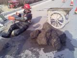 茂名高州抽粪,抽泥浆,抽污水