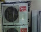 空调,彩电,冰箱,洗衣机,热水器,油烟机提供出租房二手及全新家电
