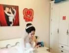 专业新娘跟妆(免费试妆)