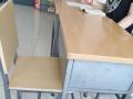 学生课桌椅买