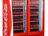 桶装水瓶装水饮料专业配送品牌齐全酒店超市