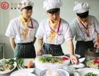 湖南职业技术学院