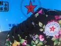 5元-25元 临沂永强时装女鞋 开店好货