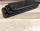 贵阳便宜的二手手机市场,苹果手机小二优品淘好货