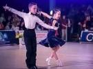 少儿/成人拉丁摩登舞爵士舞免费体验课火热预约报名中