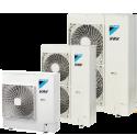大连专业空调销售安装移机维修