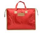 北京丰台包装袋印刷服务礼品袋广告袋厂家定制电话