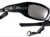 数码眼镜 新款多功能眼镜 眼镜MP3 蓝牙眼镜系列