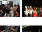 夜宵培训学校,湖南夜宵培训学校加盟 卤菜熟食