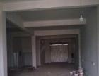 淮阴区工业园区 厂房 600平米楼上下两层