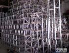 泉州晋江石狮南安桁架 太空架出租 专业舞台灯光音响出租