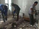 家装拆除-北京家装拆除-北京装修拆除公司-北京家装拆除铲墙皮
