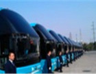 专线直达郑州到吐鲁番大巴郑州直达吐鲁番长途专车